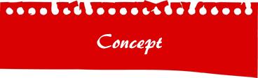 plug-concept